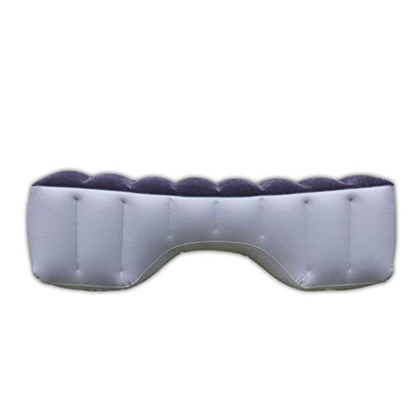 橋脚フィールド何でもBXXU爪切りセットステンレス鋼ブラックペディキュアはさみピンセットマニキュアセットツールセット爪マニキュアツール