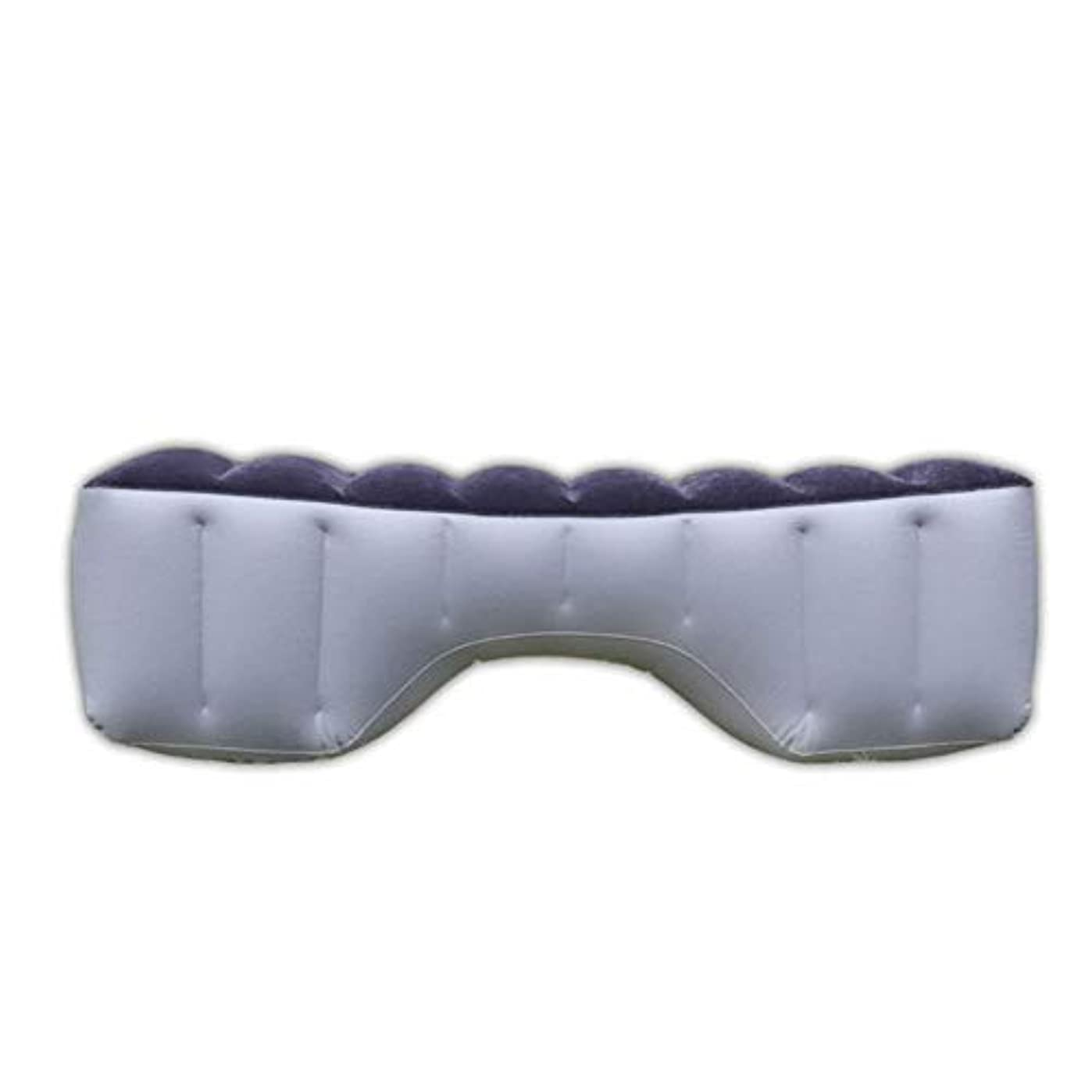 発掘する協定ポットBXXU爪切りセットステンレス鋼ブラックペディキュアはさみピンセットマニキュアセットツールセット爪マニキュアツール