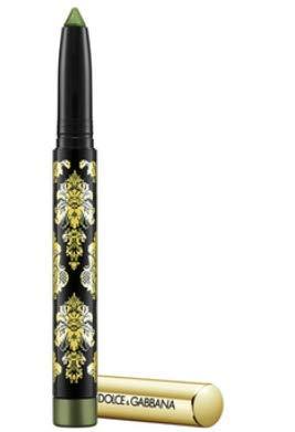 ドルチェ&ガッバーナの【Dolce & Gabbana(ドルチェ&ガッバーナ)】 インテンスアイズ クリーミーアイシャドウスティック (12)に関する画像1