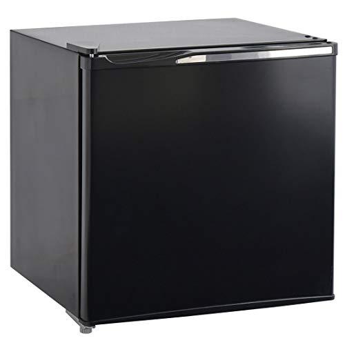タンスのゲン 冷蔵庫 B07XCYZTCF 1枚目