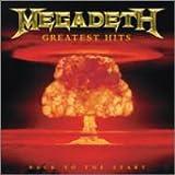 Greatest Hits (Bonus Dvd)