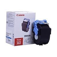 キヤノン(Canon) トナーカートリッジ 色:シアン 型番:カートリッジ502(C)タイプ輸入品 印字枚数:6000枚 単位:1個