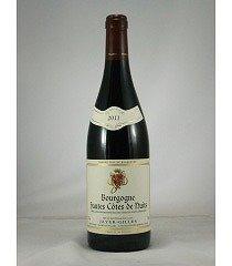 ジャイエ・ジル ブルゴーニュ オート コート ド ボーヌ ルージュ[2011](750ml)赤 JAYER GILLES Bourgogne Hautes-Cotes de Beaune Rouge[2011]