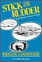 Stick And Rudder (hard Cover) [並行輸入品]