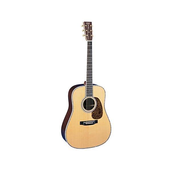 Martin アコースティックギター Vinta...の商品画像