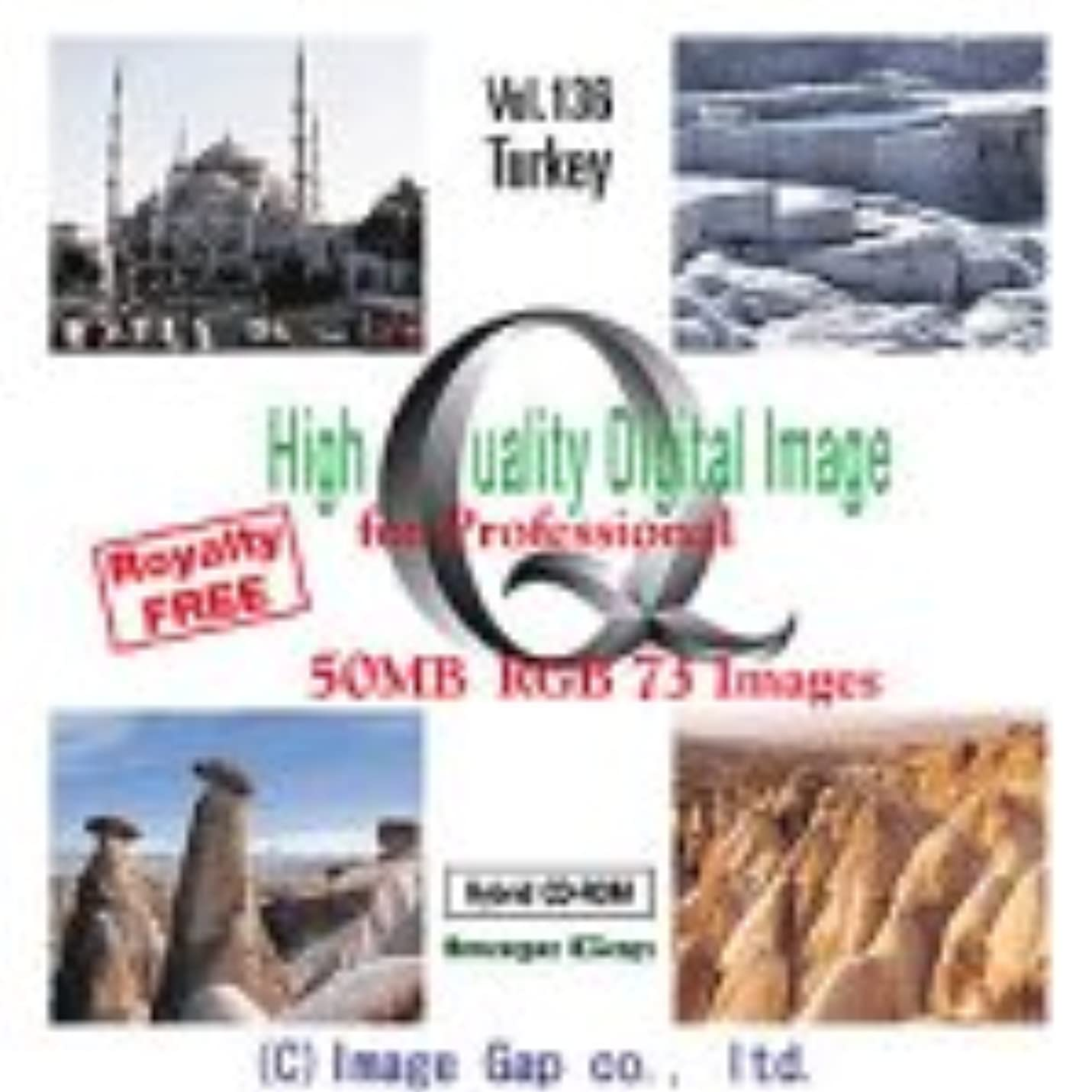 寄付アンドリューハリディ真似るHigh Quality Digital Image Turkey