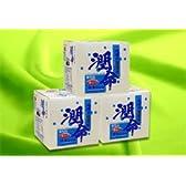 [3CS] 垂水温泉水 潤命 20LBOX×3個