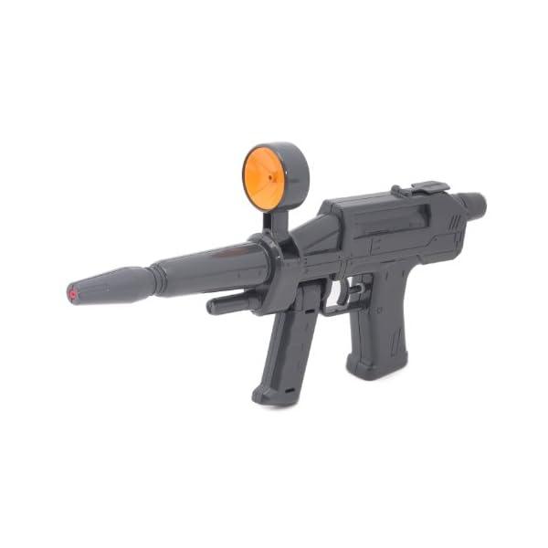 池田工業社 機動戦士ガンダム ビーム・ライフル型...の商品画像