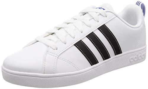 アディダス adidas(アディダス)シューズ カジュアル VALSTRIPES2 JAO27 F99256 メンズ ランニングホワイト/コアブラック/ブルー