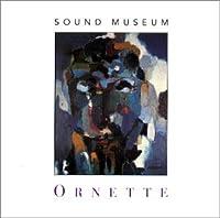 Sound Museum (Hidden Man)