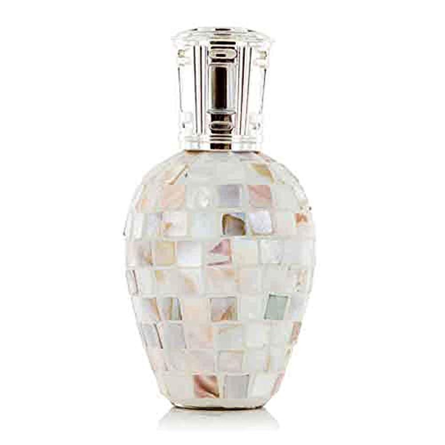 Ashleigh&Burwood フレグランスランプ L オーシャンキング FragranceLamps OceanKing アシュレイ&バーウッド
