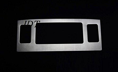 スバル フォレスター X-MODE シートヒーター カバー ...