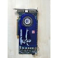 PowerColor r43C nvd3dサファイアRadeon x1950XT ( 256MB ) ( 210970020r )グラフィックスカード 」「