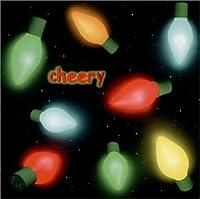 Cheery