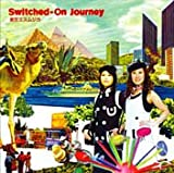 Switched-On Journey(通常盤)