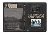 Aの河川Lost Coast
