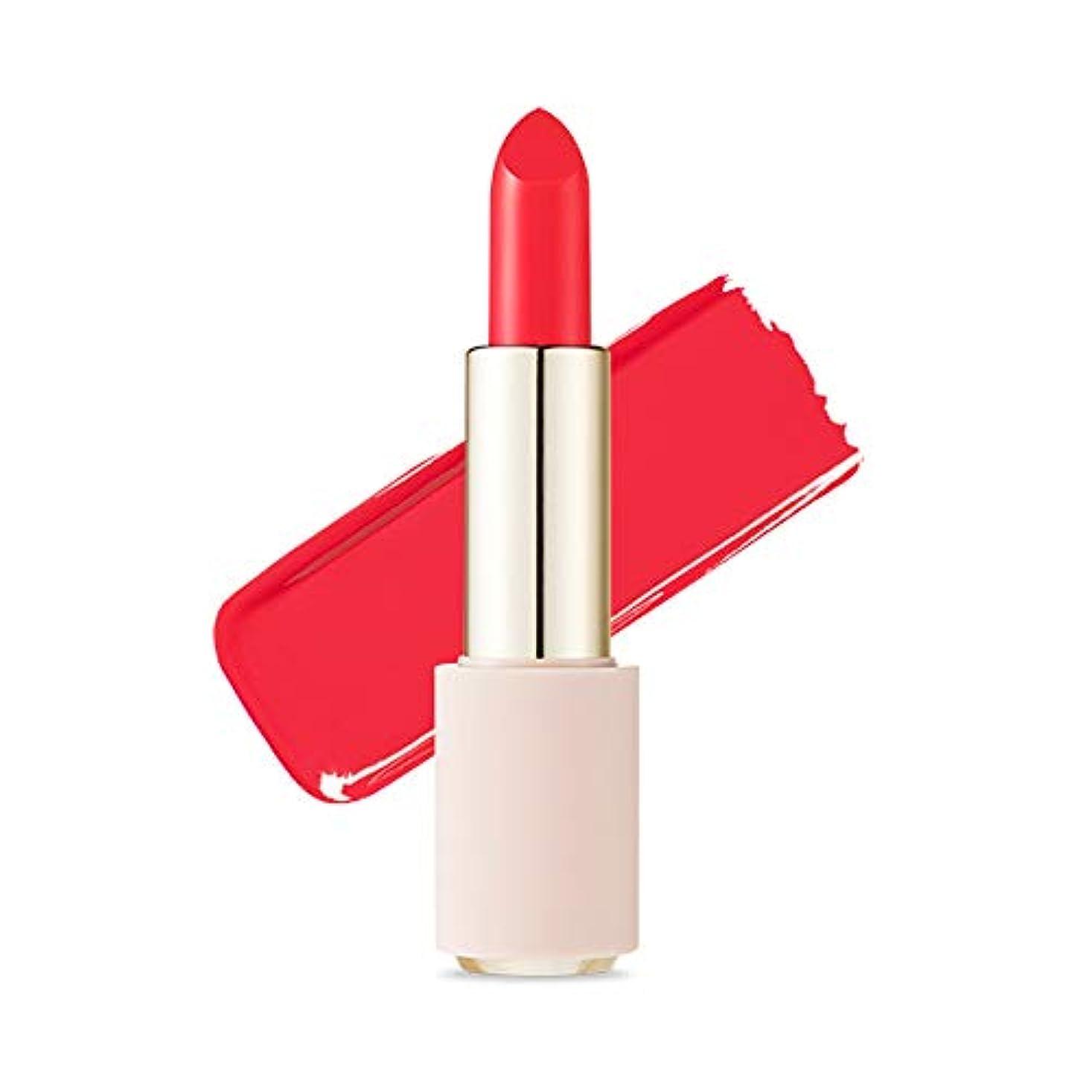 デュアル拒絶感嘆符Etude House Better Lips Talk エチュードハウス ベター リップス - トーク (# PK027 Fall in Pink) [並行輸入品]