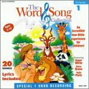 Word & Song Collection 1
