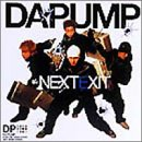 THE NEXT EXIT/DA PUMP