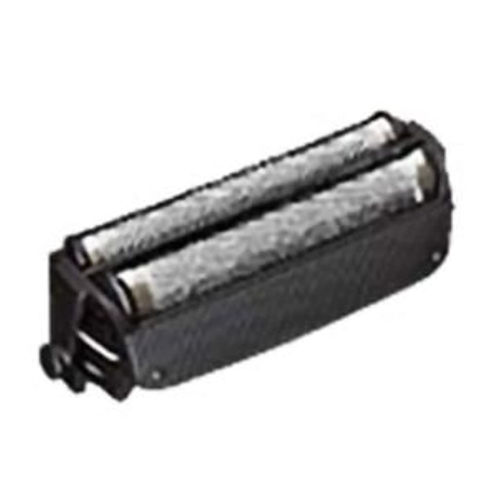 学部気づくなる無限大パナソニック メンズシェーバー替刃 外刃 ES9859