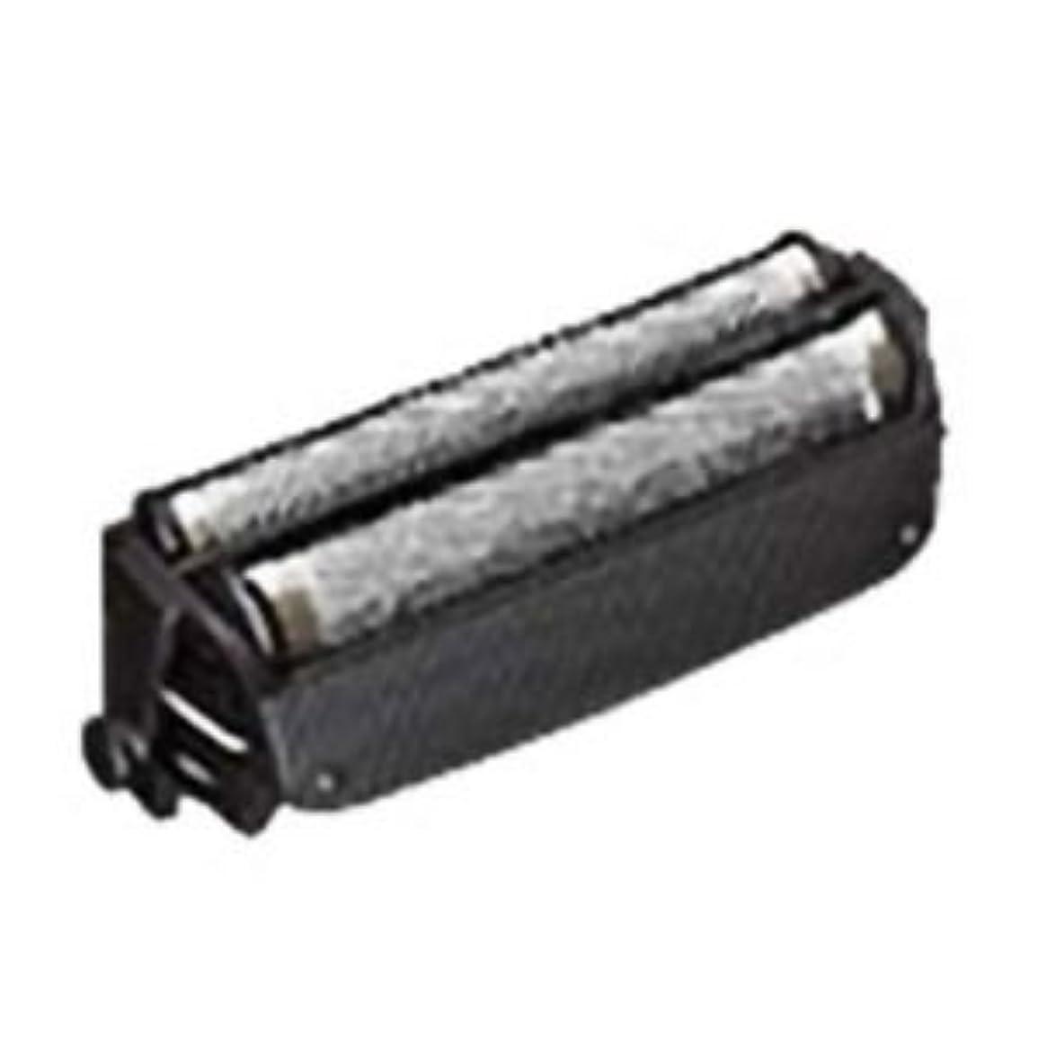 ピクニック失業軍隊パナソニック メンズシェーバー替刃 外刃 ES9859
