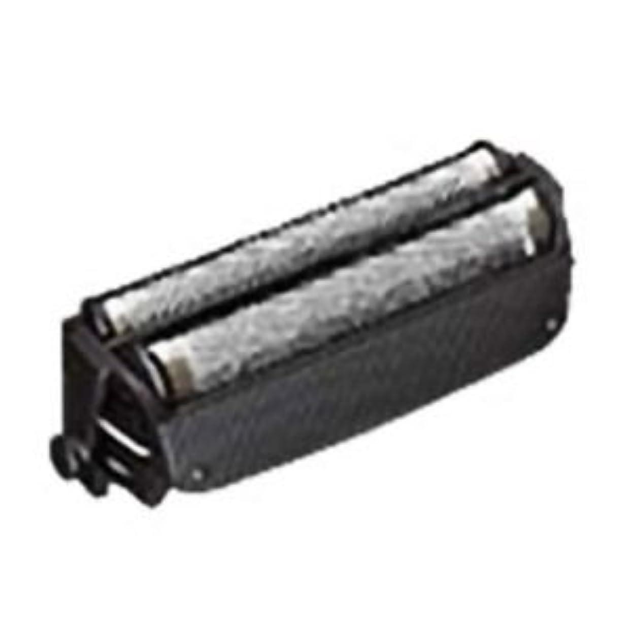 ダース民主党トリクルパナソニック メンズシェーバー替刃 外刃 ES9859