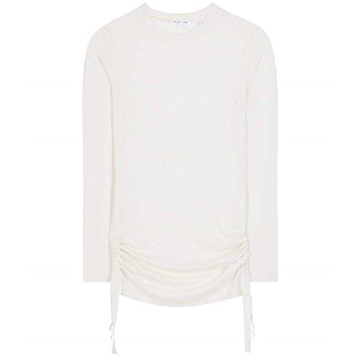 (ヘルムート ラング) Helmut Lang レディース トップス ニット・セーター Wool sweater 並行輸入品