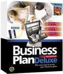 Business Plan Deluxe Second Edition (輸入版)
