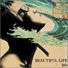 BEAUTIFUL LIFE(在庫あり。)