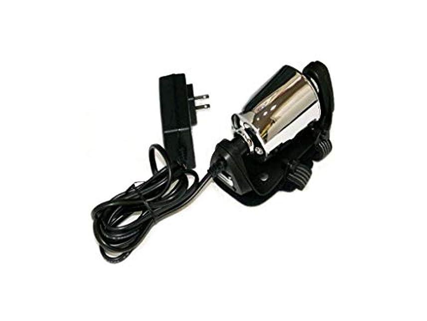状態メカニック最少高陽社 大東電機工業 MGS-H1701 メディカルゴッドスパ 家庭用電気マッサージ器 家庭用