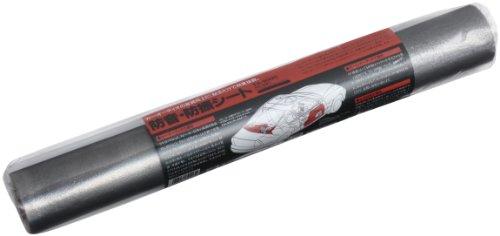 東京防音 制振・防音シート TA-1000 460mm×1M×厚0.3mm