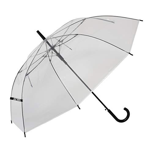 【雨の日アイテム】ビニール傘のおすすめ人気商品ランキング10選