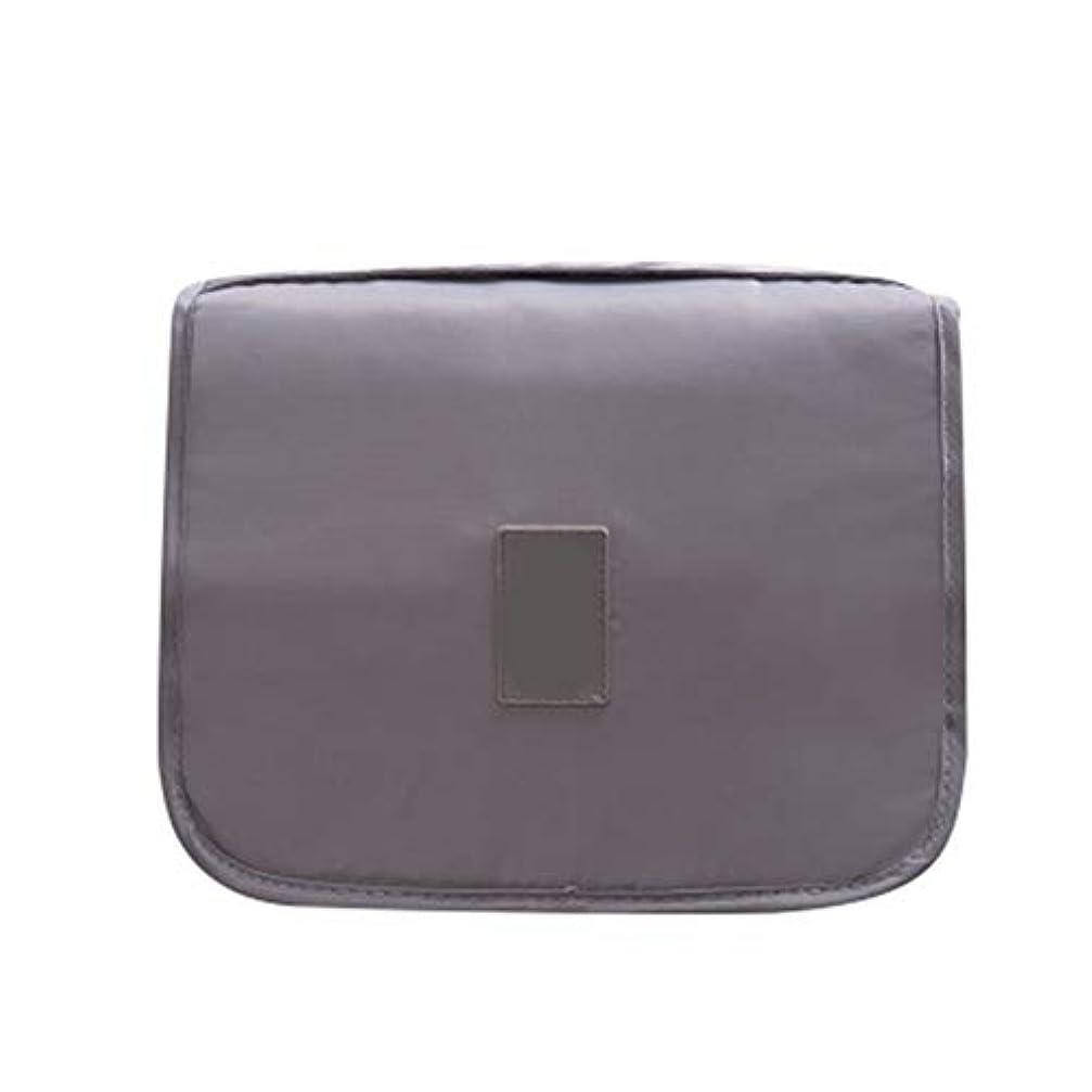 不振ソファートレーダーBTFirstフック付きトイレタリーバッグオーガナイザーバッグとハンドルメンズレディース用防水化粧品バッグ