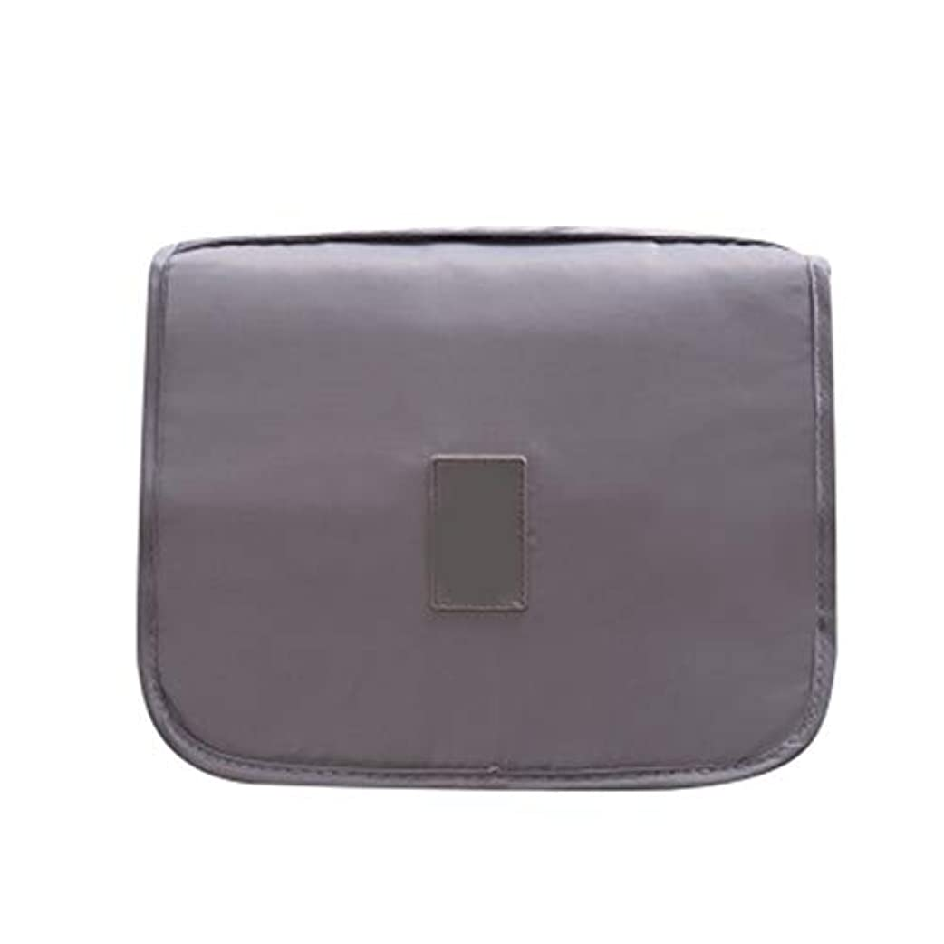 内訳小道首BTFirstフック付きトイレタリーバッグオーガナイザーバッグとハンドルメンズレディース用防水化粧品バッグ