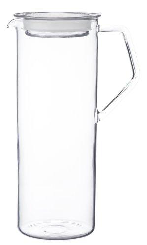 KINTO (キントー) ピッチャー・冷水筒 CAST ウォータージャグ 1.2L 21677