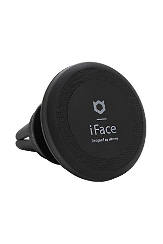 iFace First Class iPhone8/7/8P...