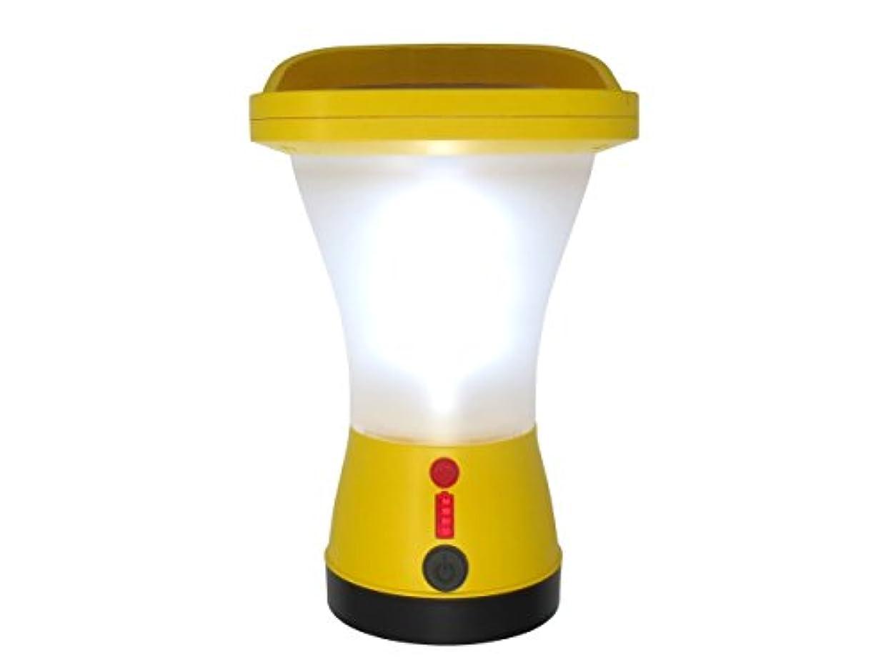 民間同僚意味のあるソーラー充電式ライト アウトドア キャンプ 登山 釣り 夜間の愛犬の散歩 緊急 災害 防災に