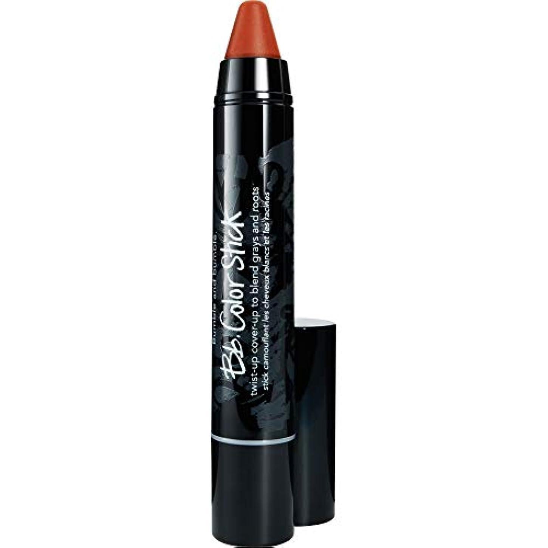 ステップ前書き球体[Bumble & Bumble] バンブルアンドバンブルカラースティック3.5グラムの赤 - Bumble and bumble Color Stick 3.5g Red [並行輸入品]