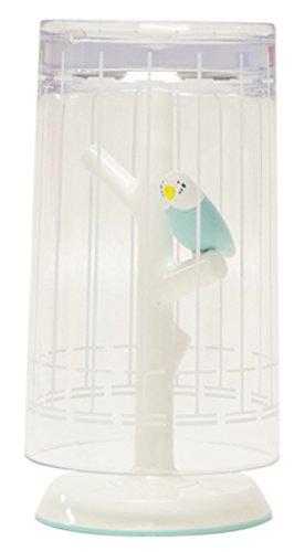 [해외]Hashy BIRD CUP STAND (컵 받침대) 세키 BL HB-2869/Hashy BIRD CUP STAND (cup stand) SEKISEY BL HB-2869