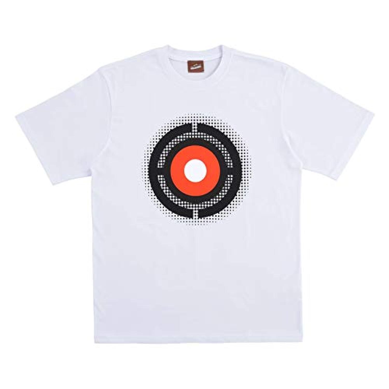 ポケモンセンターオリジナル  映画「名探偵ピカチュウ」 ティムが着ているTシャツH L