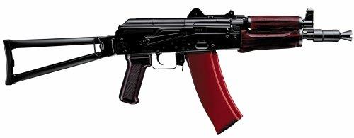 東京マルイ No.2 AKS 74U 18歳以上次世代電動ガン