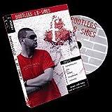 ◆手品?マジック◆Bootlegs and B-Sides #2 by Sean Fields◆SM539
