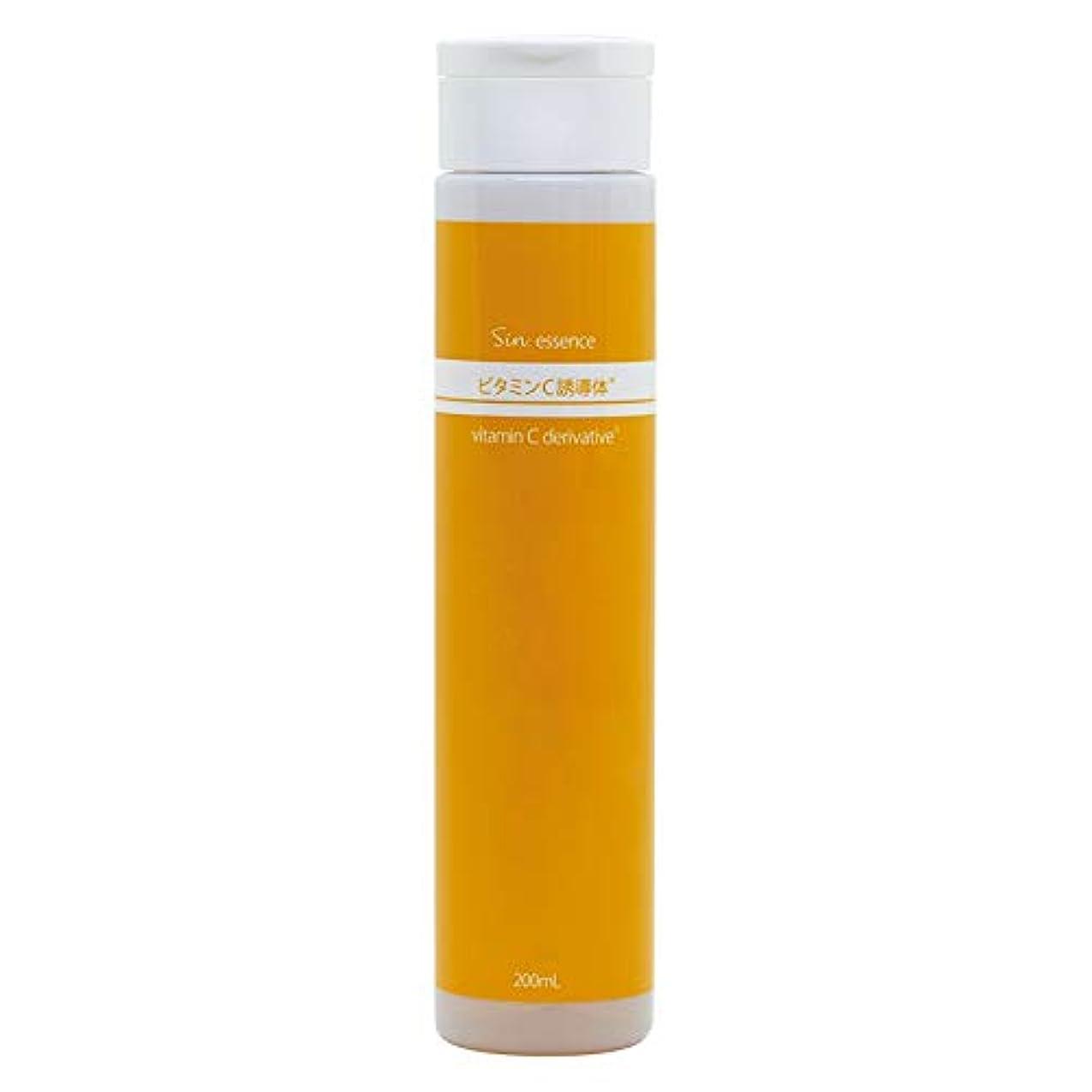宝石タイプ支援ビタミンC誘導体配合美容液 200mL