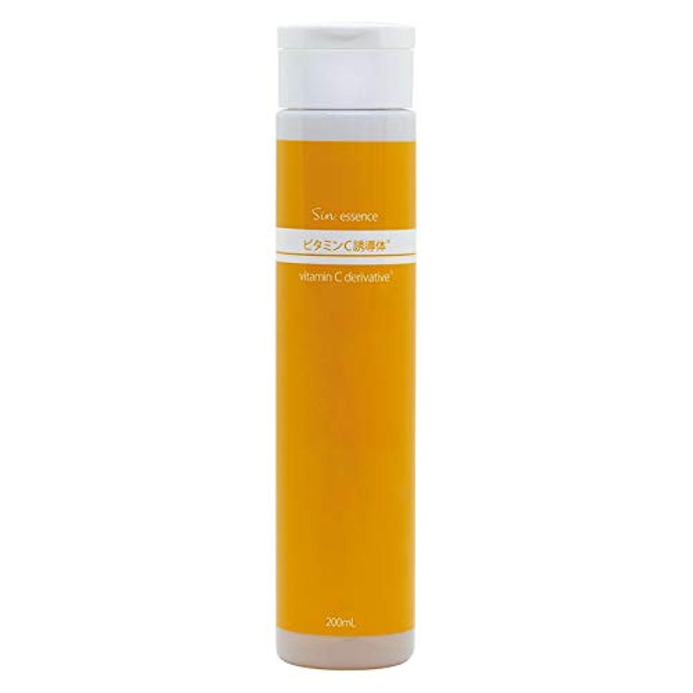 フィルタシニスアラームビタミンC誘導体配合美容液 200mL