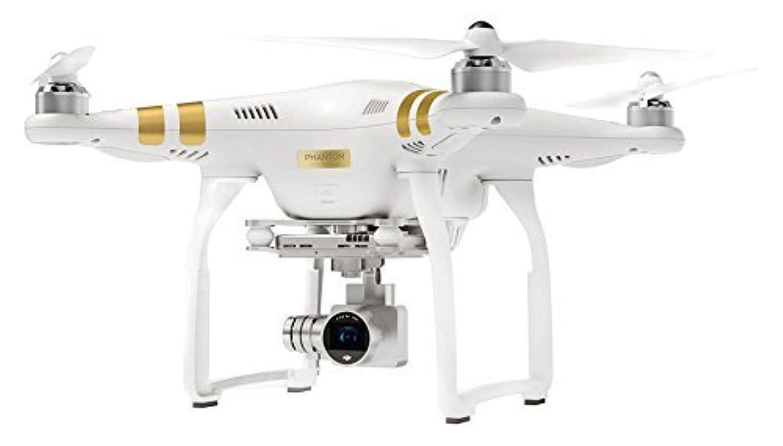 DJI Body Shell for Phantom 2 Vision Quadcopter [並行輸入品]