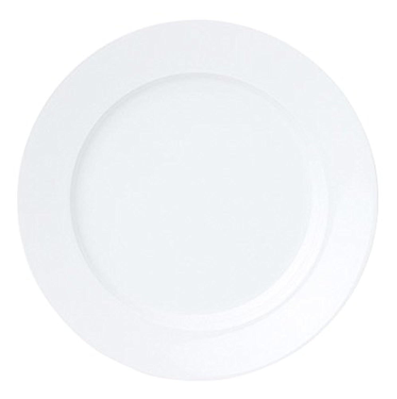 光洋陶器 インパクト ディナー皿 24.5cm 23500003