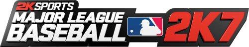 メジャーリーグベースボール 2K7 - PS3