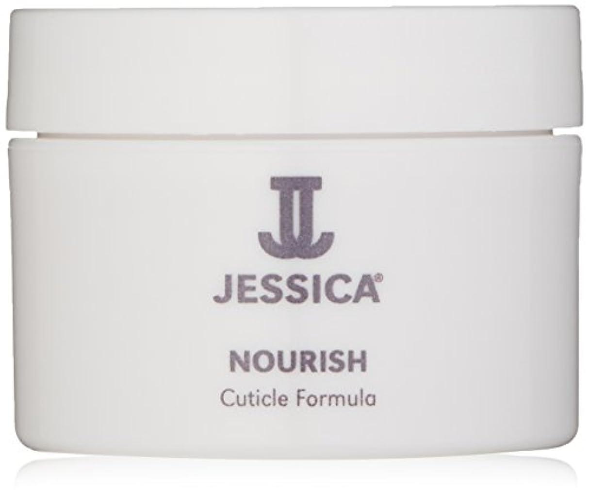 登録するコマース炭水化物JESSICA ジェシカ ナリッシュ 28g