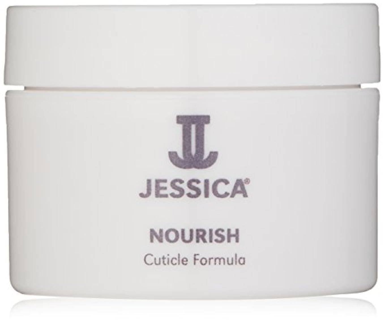 酸度水分積極的にJESSICA ジェシカ ナリッシュ 28g