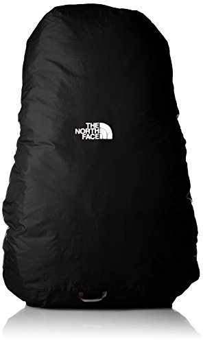 [ザ・ノース・フェイス] レインカバー スタンダードレインカバー 50L NM09102 ブラック